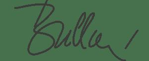Lucia-Bullova_podpis_hruby