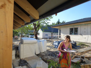1-zameranie_zahradny architekt_Lucia Bullova