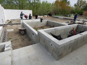 2-stavba_spolupraca_zahradny architekt_Lucia Bullova