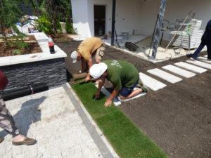 8-trávnik_spolupraca_zahradny architekt_Lucia Bullova