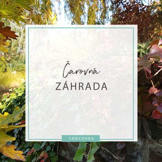 Lucia-Bullova_portfolio_carovna-zahrada