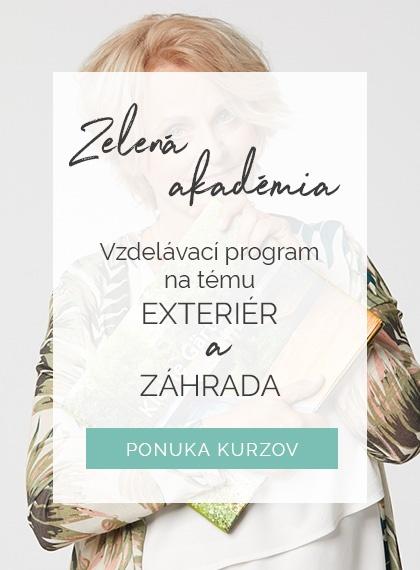 Zelena-Akademia_ponuka-kurzov_Sidebar