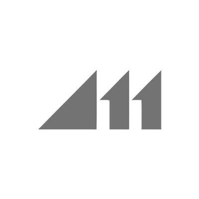 A11, architekti