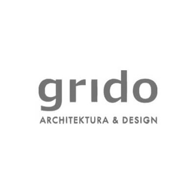 Grido, architekti
