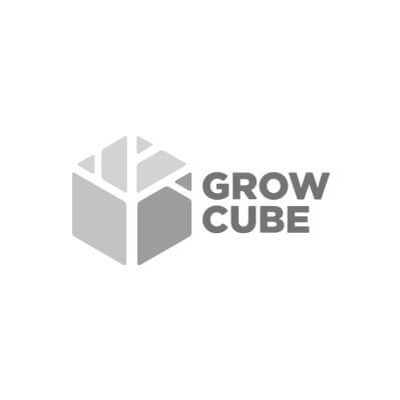 Grow cube, zvýšené záhody