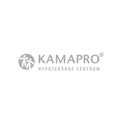 Kamapro, hypotekárne centrum