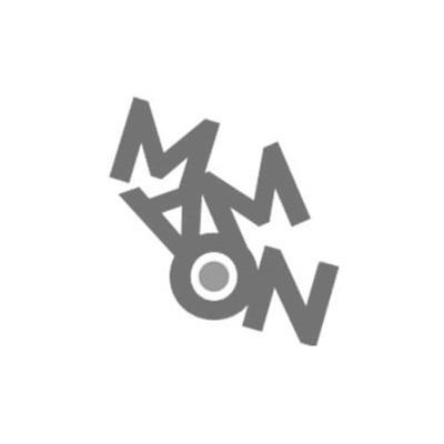 Mamon, tieniaca technika