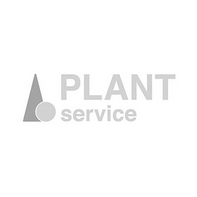 Plant service, záhradníctvo
