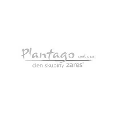 Plantago, záhradníctvo